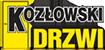 Drzwi Kozłowski - drzwi Warszawa